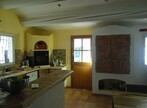 Sale House 6 rooms 193m² Ansouis (84240) - Photo 19
