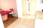 Sale Apartment 3 rooms 70m² Grenoble (38000) - Photo 8