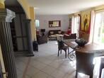 Vente Maison 6 pièces 140m² Pia (66380) - Photo 9