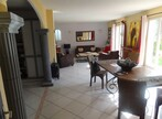 Vente Maison 6 pièces 140m² Pia (66380) - Photo 2