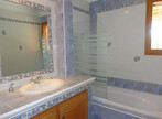 Sale House 7 rooms 178m² Puget (84360) - Photo 12
