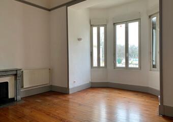Location Appartement 3 pièces 79m² Montélimar (26200) - Photo 1
