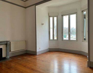 Location Appartement 3 pièces 79m² Montélimar (26200) - photo