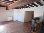 Vente Maison 4 pièces 73m² Bissey-sous-Cruchaud (71390) - Photo 17