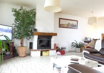 Vente Maison 6 pièces 150m² La Jarrie (17220) - Photo 1