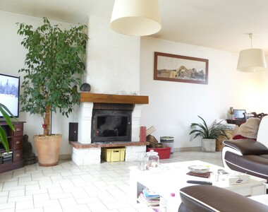 Vente Maison 6 pièces 150m² La Jarrie (17220) - photo