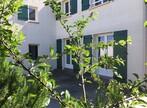 Vente Maison 9 pièces 206m² La Rochelle (17000) - Photo 5