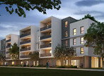 Vente Appartement 5 pièces 99m² Crolles (38920) - Photo 2