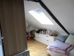 Vente Maison 100m² La Chapelle-Launay (44260) - Photo 9