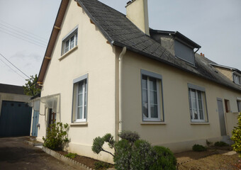 Vente Maison 3 pièces 69m² CONDÉ SUR NOIREAU - Photo 1