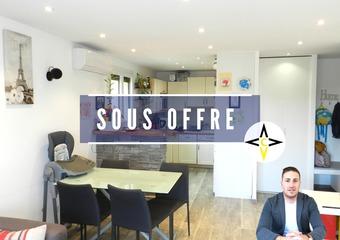 Vente Appartement 3 pièces 63m² Voiron (38500) - Photo 1