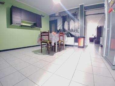 Vente Maison 6 pièces 115m² Lens (62300) - photo