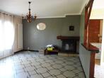 Vente Maison 5 pièces 80m² Prinquiau (44260) - Photo 2
