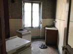Vente Appartement 5 pièces 120m² Lure (70200) - Photo 6