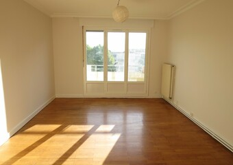 Location Appartement 4 pièces 84m² Grenoble (38100) - Photo 1