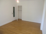Location Appartement 2 pièces 46m² Grenoble (38000) - Photo 4
