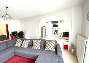 Vente Appartement 4 pièces 82m² Toulouse (31400) - Photo 1