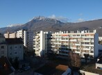 Location Appartement 2 pièces 61m² Grenoble (38000) - Photo 8