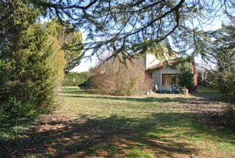 Vente Maison 6 pièces 149m² Romans-sur-Isère (26100) - Photo 1