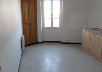 Location Appartement 3 pièces 77m² Cavaillon (84300) - photo 2
