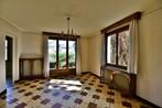 Vente Maison 4 pièces 83m² Annemasse (74100) - Photo 10