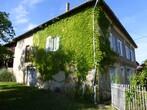 Vente Maison 5 pièces 128m² Sonnay (38150) - Photo 3