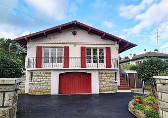 Vente Maison 7 pièces 135m² Cambo-les-Bains (64250) - Photo 1