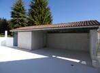 Vente Maison 5 pièces 220m² Paladru (38850) - Photo 21