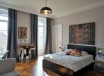 Vente Appartement 6 pièces 178m² Grenoble (38000) - Photo 6