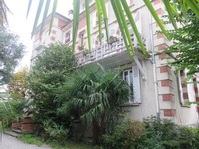 Location Appartement 4 pièces 88m² Pau (64000) - Photo 22