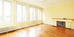 Vente Appartement 5 pièces 101m² Saint-Cyr-l'École (78210) - Photo 1