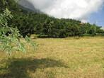 Vente Terrain 670m² Saint-Hilaire (38660) - Photo 1