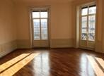 Vente Appartement 5 pièces 204m² Grenoble (38000) - Photo 6