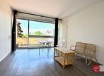 Vente Appartement 1 pièce 27m² Gaillard (74240) - Photo 2