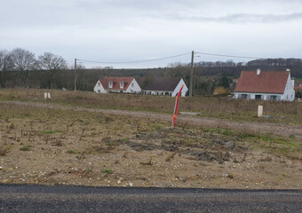 Sale Land 479m² Estrée (62170) - Photo 1