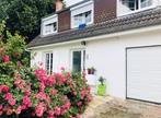 Vente Maison 5 pièces 100m² Saint-Clair-de-la-Tour (38110) - Photo 16