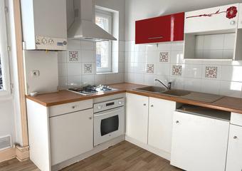 Location Appartement 2 pièces 44m² Brive-la-Gaillarde (19100) - Photo 1