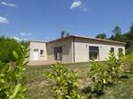 Vente Maison 5 pièces 90m² Vallon-Pont-d'Arc (07150) - Photo 1