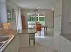 Vente Maison 6 pièces 150m² Bons En Chablais - Photo 34