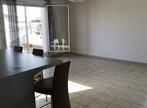 Location Appartement 3 pièces 68m² Toulouse (31100) - Photo 6