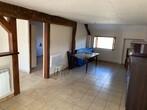 Vente Maison 2 pièces 53m² Coullons (45720) - Photo 3