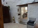 Vente Maison 9 pièces 380m² Bayonne (64100) - Photo 10