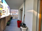 Location Appartement 2 pièces 50m² Grenoble (38000) - Photo 5