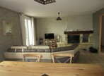 Location Maison 5 pièces 100m² Bueil (27730) - Photo 3