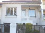 Vente Maison 4 pièces 65m² Vichy (03200) - Photo 1