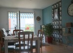 Vente Appartement 3 pièces 68m² Grenoble (38000) - Photo 2