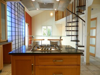 Vente Appartement 3 pièces 73m² Pierre-Bénite (69310) - Photo 1