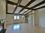 Vente Maison 5 pièces 150m² Saint-Cergues (74140) - Photo 3