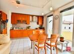 Vente Appartement 3 pièces 68m² Annemasse (74100) - Photo 2