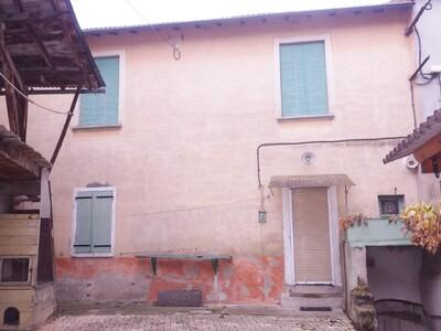 Vente Maison 6 pièces 120m² Issoire (63500) - Photo 12